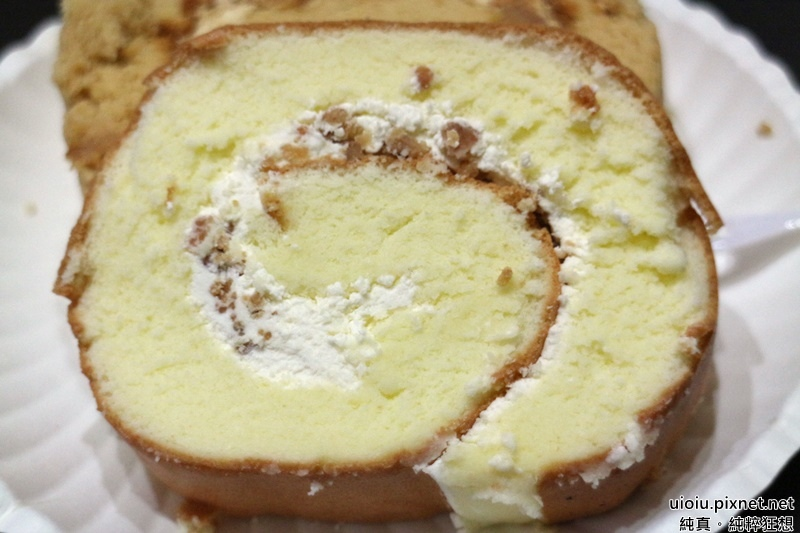 elly cake009.JPG