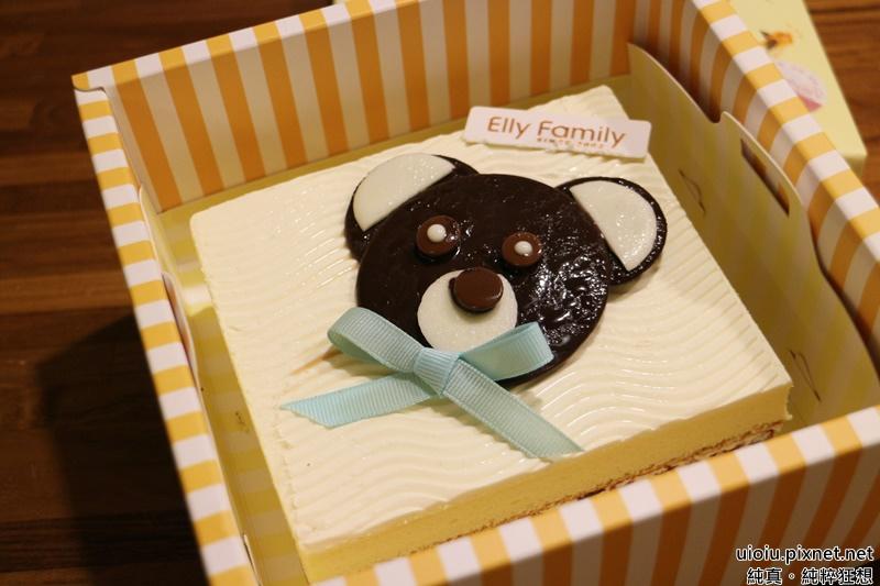 elly cake016.JPG