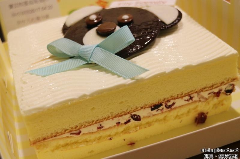elly cake017.JPG
