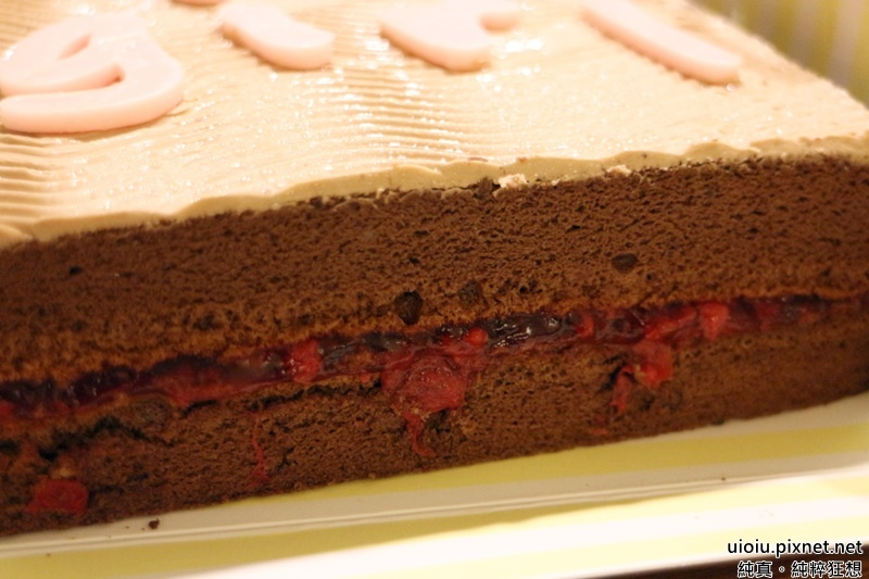 elly cake021.JPG