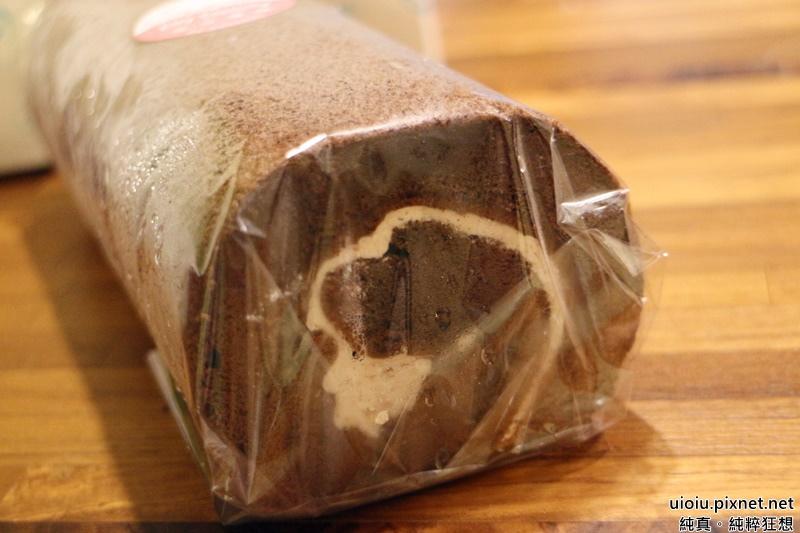 elly cake024.JPG