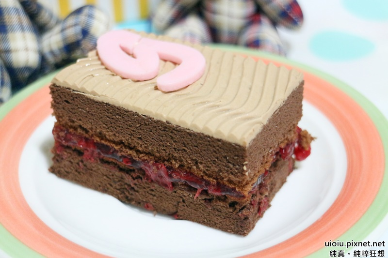 elly cake025.JPG