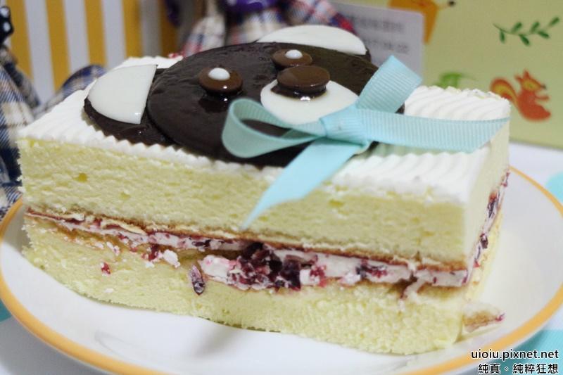elly cake027.JPG