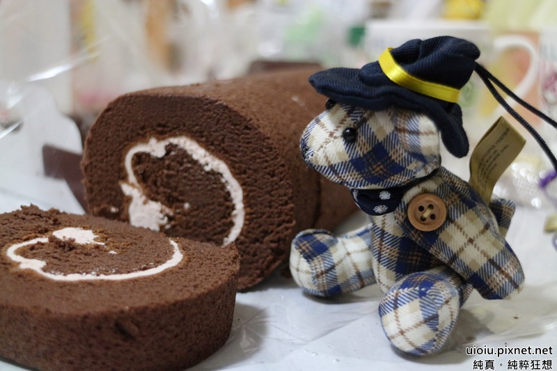 elly cake028.JPG