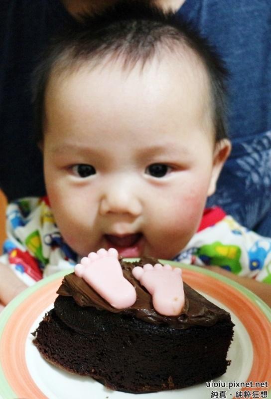 elly cake031.JPG