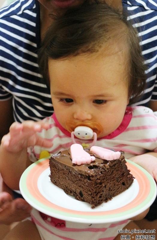 elly cake032.JPG