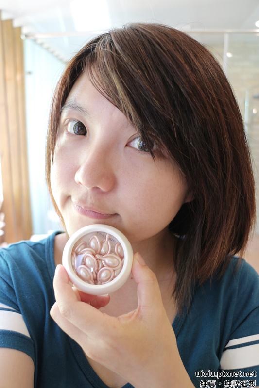亮亮女神028.JPG