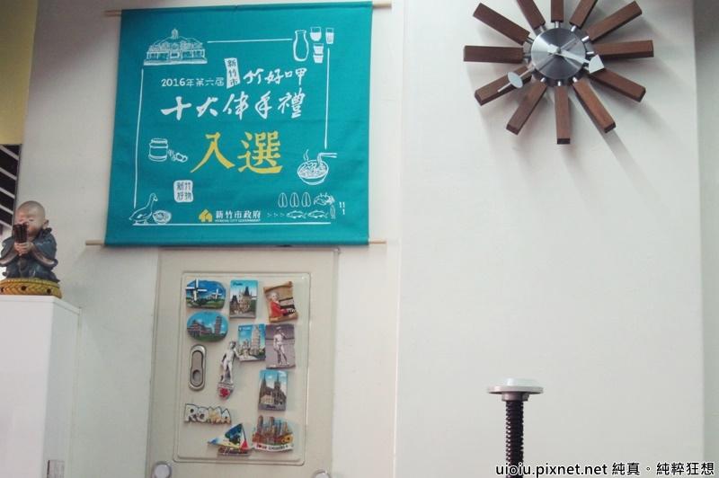 170812 新竹 光華冰果店005.JPG