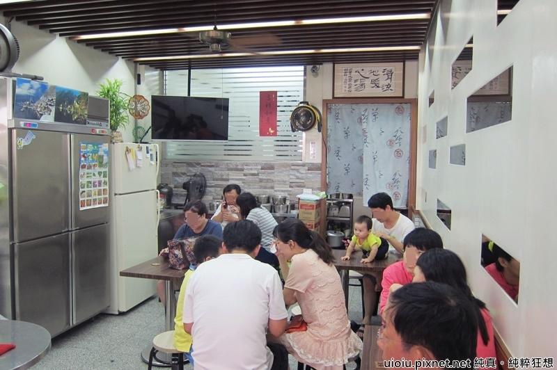 170812 新竹 光華冰果店009.JPG