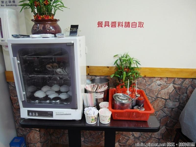 170812 新竹 爆師傅爌肉飯008.JPG