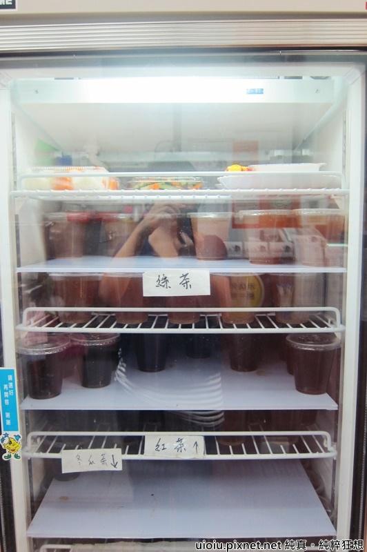 170812 新竹 爆師傅爌肉飯009.JPG
