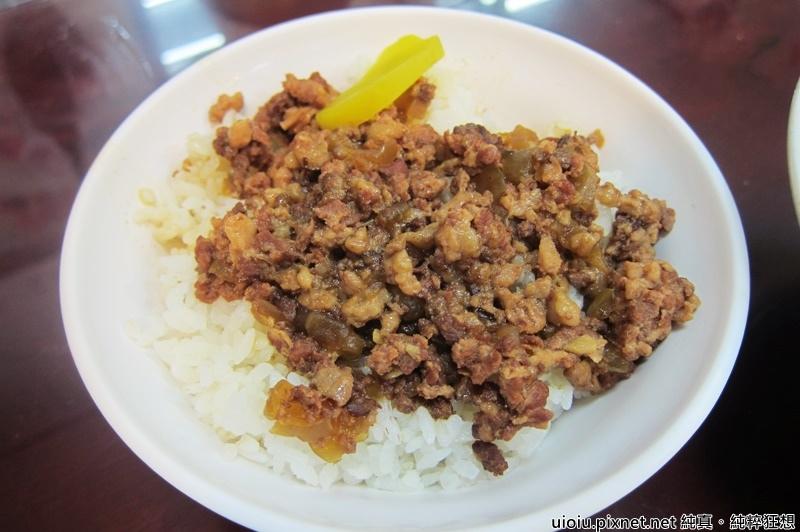170812 新竹 爆師傅爌肉飯026.JPG