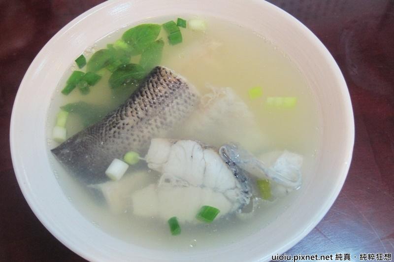 170812 新竹 爆師傅爌肉飯032.JPG