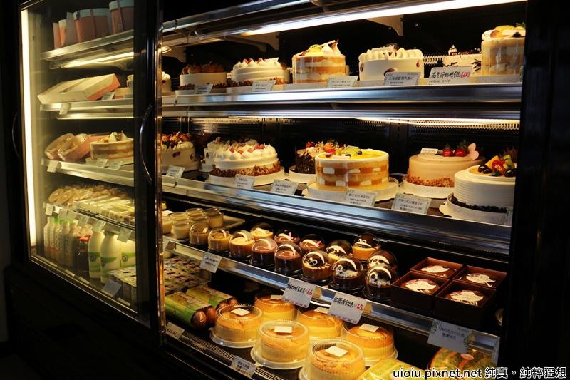 171028 新竹 艾立cake010.JPG