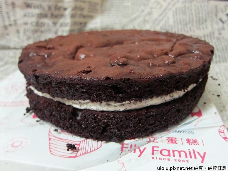171028 新竹 艾立cake026.JPG
