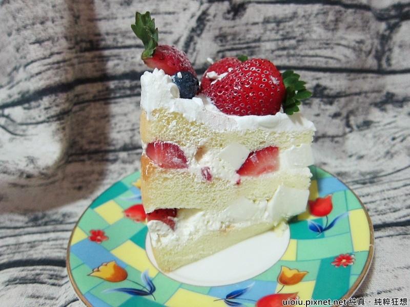 171028 新竹 艾立cake029.JPG