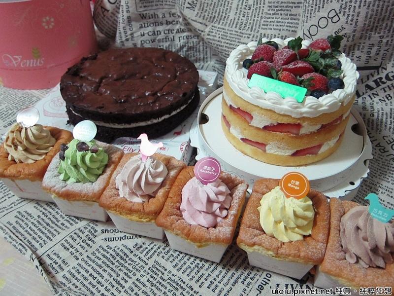 171028 新竹 艾立cake028.JPG