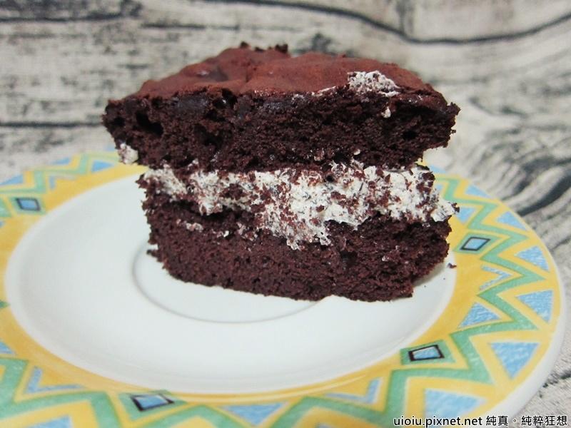 171028 新竹 艾立cake030.JPG