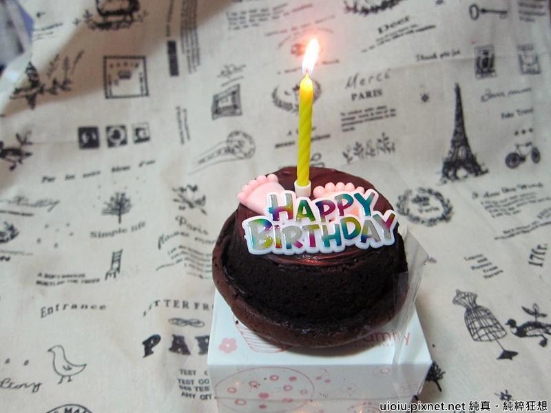 171028 新竹 艾立cake031.JPG