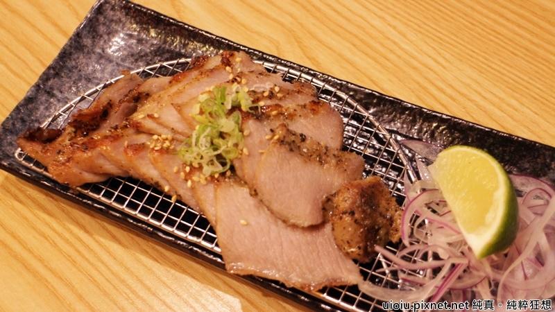 171026 新竹 花沺日式料理021.JPG
