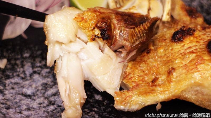 171026 新竹 花沺日式料理024.JPG