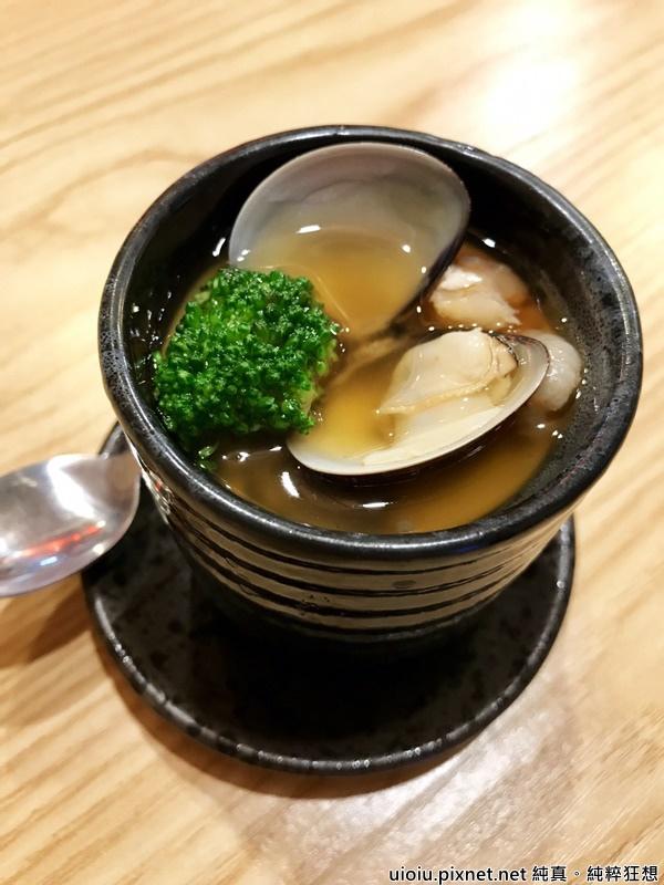 171026 新竹 花沺日式料理035