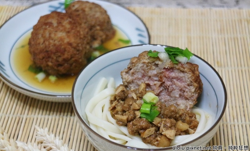 樂天美食美時499免運047.JPG