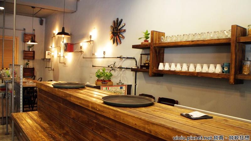 171028 新竹 湘林義式廚房007.JPG