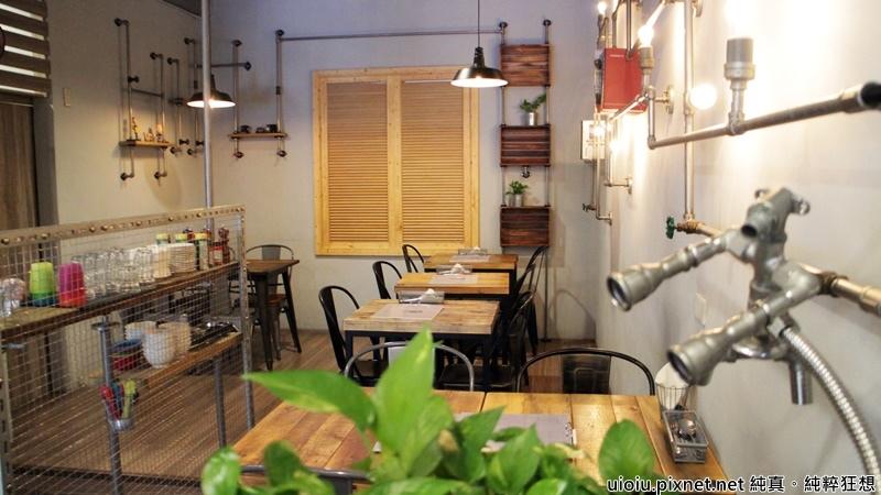 171028 新竹 湘林義式廚房009.JPG