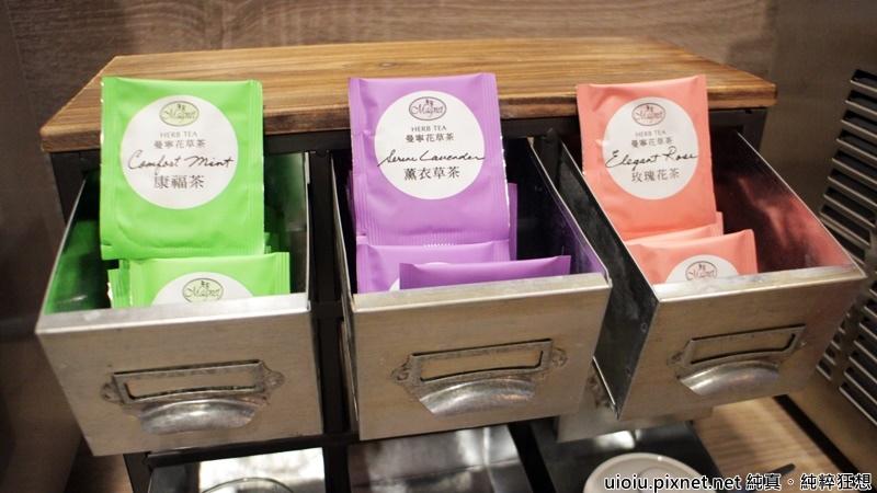 171028 新竹 湘林義式廚房011.JPG