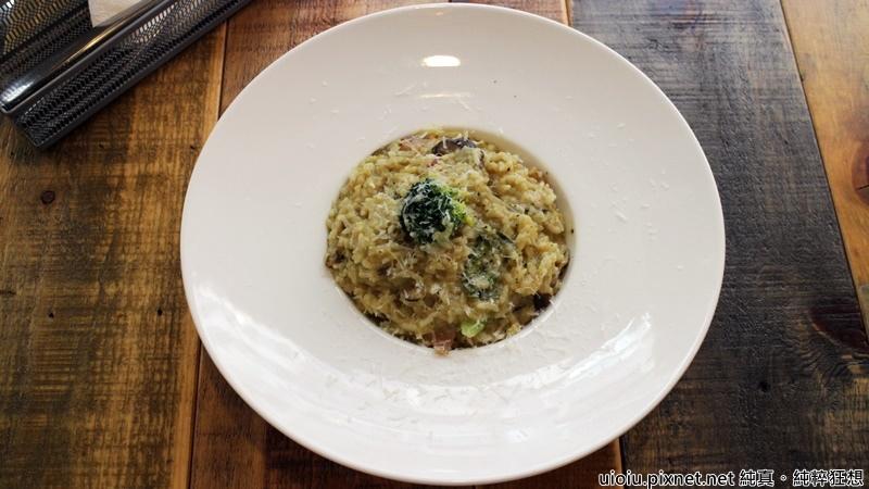 171028 新竹 湘林義式廚房035.JPG