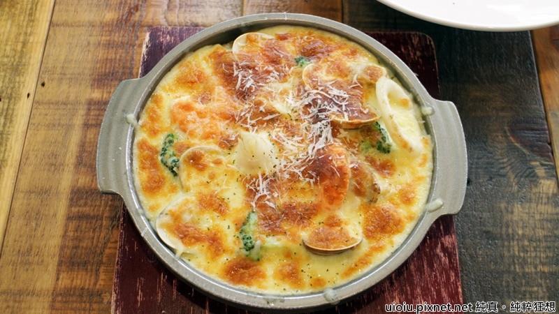 171028 新竹 湘林義式廚房043.JPG