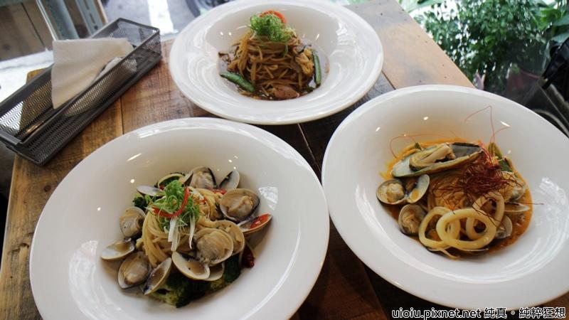 171028 新竹 湘林義式廚房044.JPG