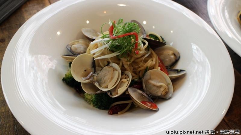 171028 新竹 湘林義式廚房047.JPG