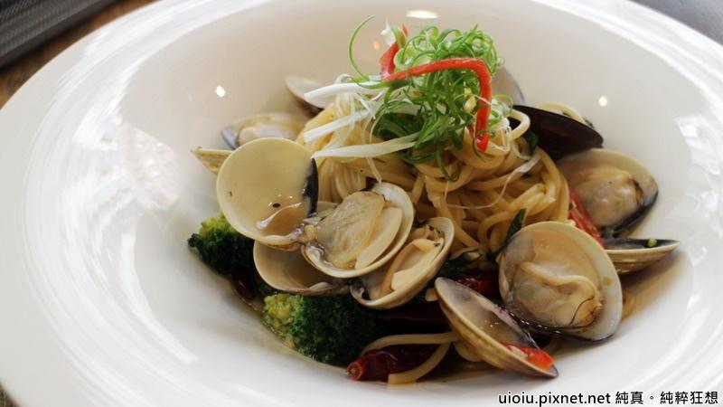 171028 新竹 湘林義式廚房048.JPG