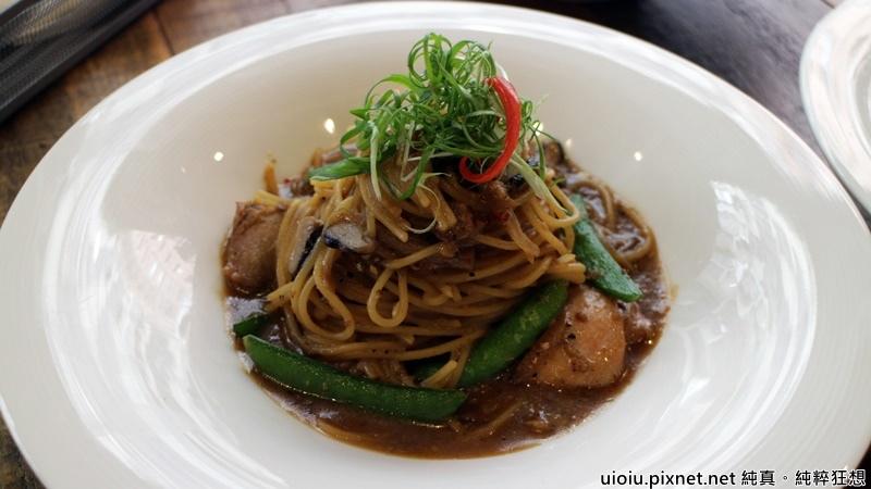 171028 新竹 湘林義式廚房051.JPG