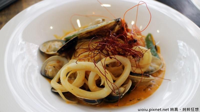 171028 新竹 湘林義式廚房053.JPG