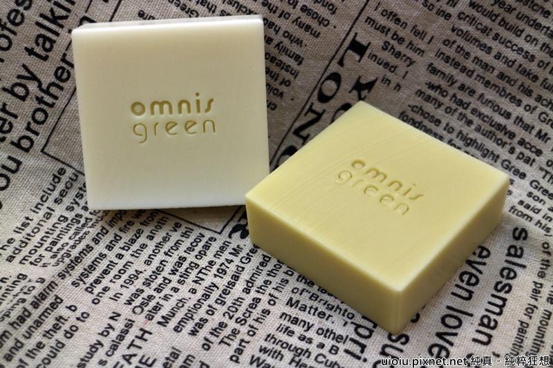 方形外觀便利拿取-天然手工皂推薦