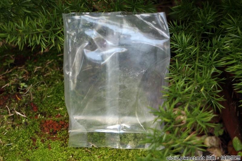 防潮密封袋包裝-天然手工皂推薦