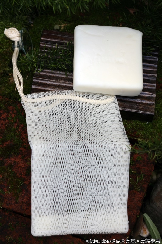 乾燥保存-天然手工皂推薦