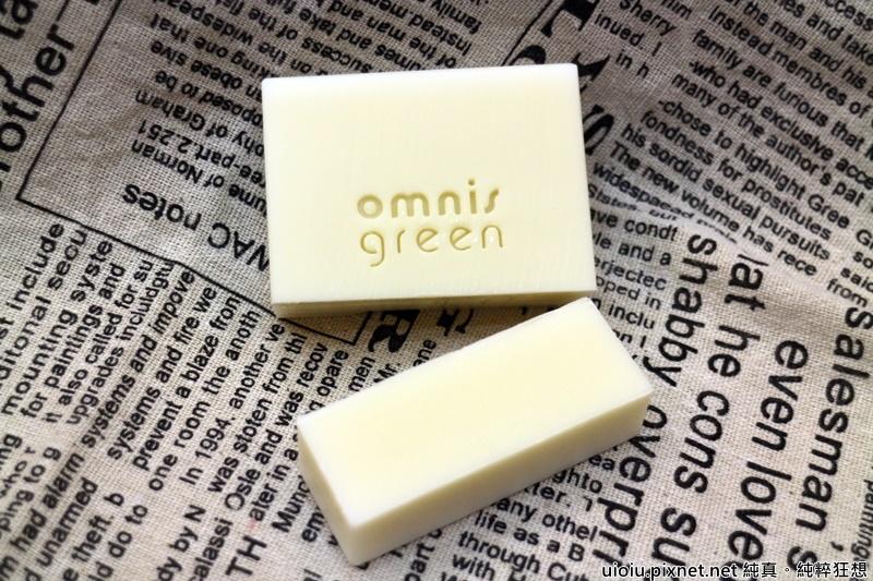 造型設計適合裁切-天然手工皂推薦