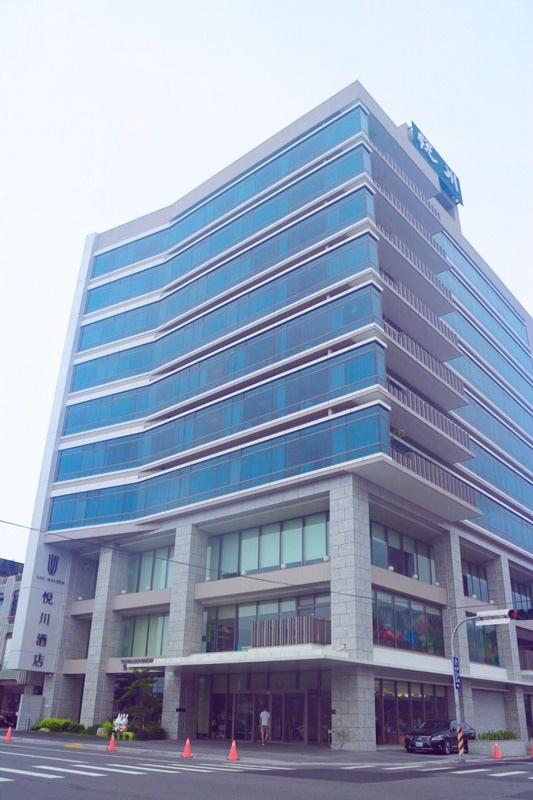 180610 悅川酒店001.jpg