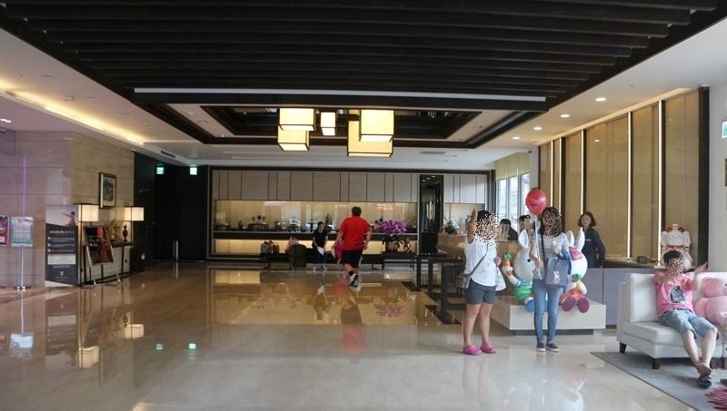 180610 悅川酒店002.JPG