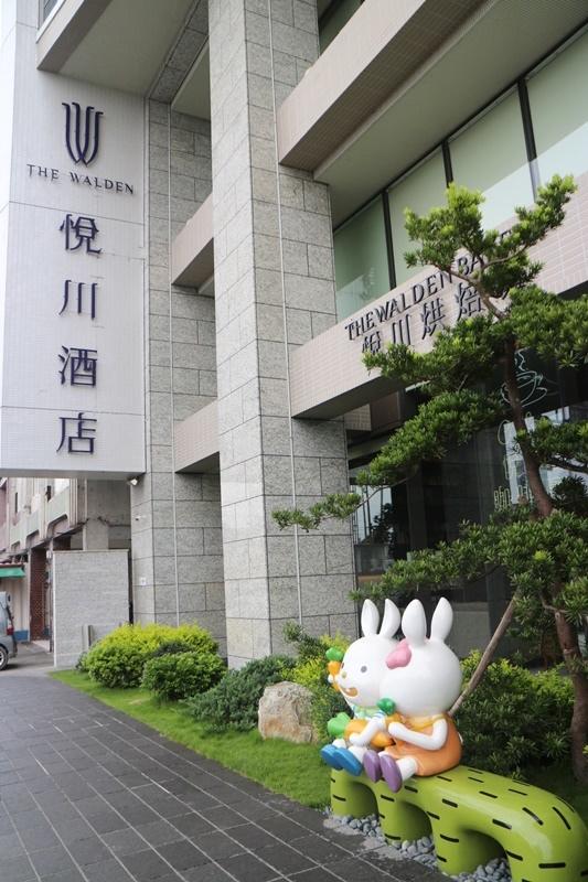 180610 悅川酒店009.JPG