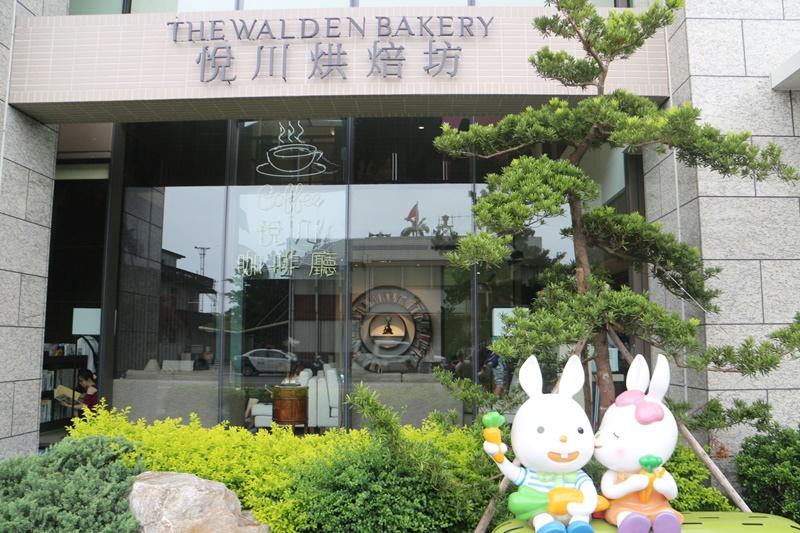 180610 悅川酒店008.JPG