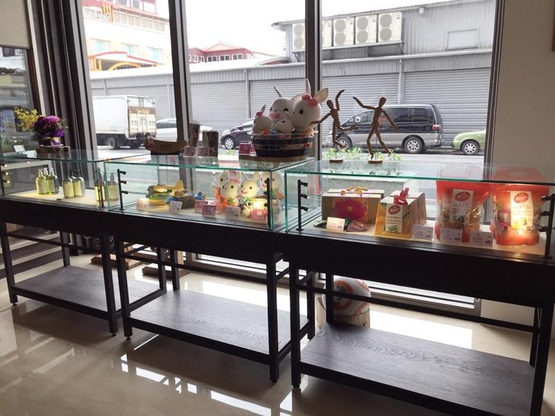 180610 悅川酒店011.jpg