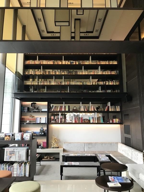 180610 悅川酒店014.jpg