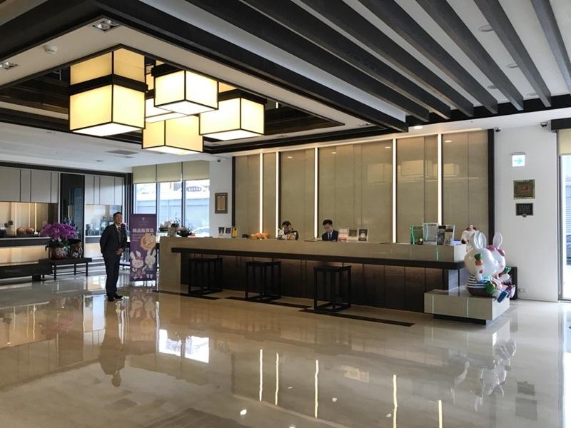 180610 悅川酒店016.jpg