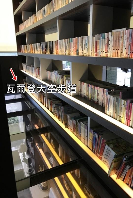 180610 悅川酒店019.jpg