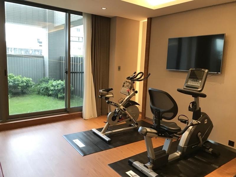 180610 悅川酒店022.jpg